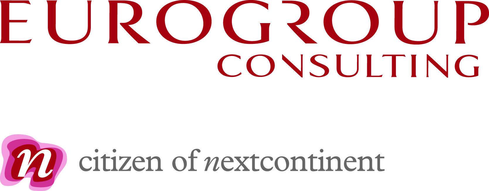 EGC EUROGROUP CONSULTING AG
