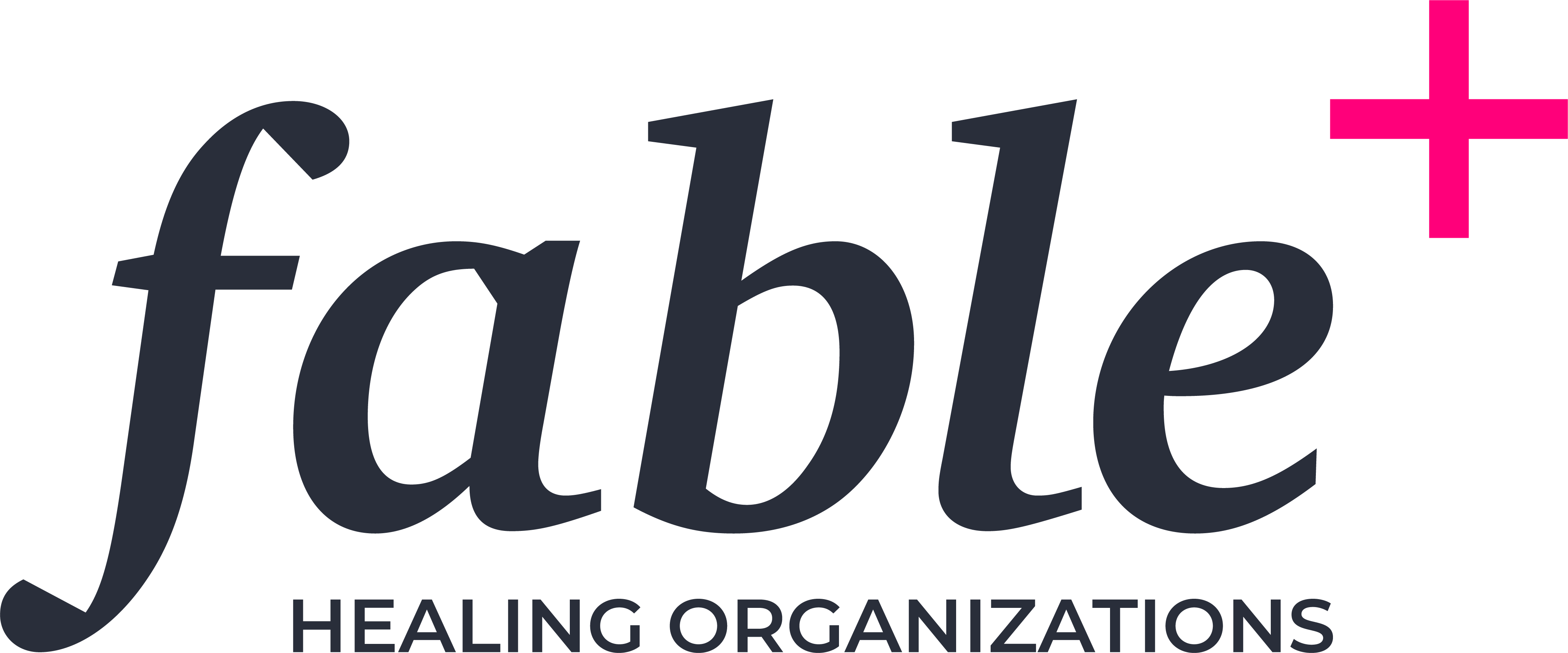 fableplus